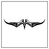 刺青, 圖騰:0007.jpg