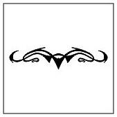 刺青, 圖騰:0008.jpg