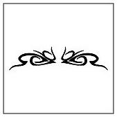 刺青, 圖騰:0012.jpg