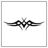 刺青, 圖騰:0016.jpg