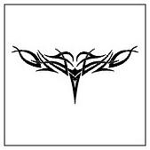 刺青, 圖騰:0017.jpg