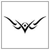 刺青, 圖騰:0021.jpg
