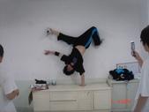 Breakin 啦!:1895607713.jpg