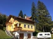 歐洲43天-奧地利-山岳鐵路:IMG_4103_副本.jpg