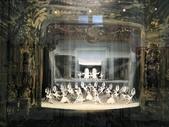 巴黎歌劇院-凱旋門:IMG_4204.JPG