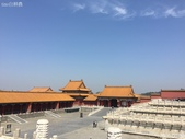 2016年4月訪歐洲43天-北京:IMG_2119+.jpg