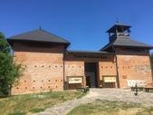 立陶宛第二天特拉凱 Trakai :IMG_8687.JPG