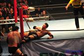 美日摔角男子單打:DSC_7114+0.jpg