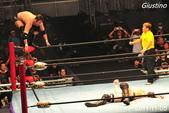 美日摔角男子單打:DSC_7154+0.jpg