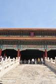 2016年4月訪歐洲43天-北京:DSC_6587+.jpg