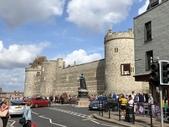 倫敦-溫莎城堡1:IMG_1117.JPG