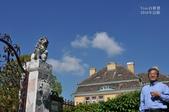 歐洲43天-維也納-卡崙山:DSC_8075_副本.jpg