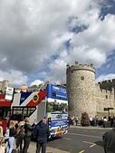 倫敦-溫莎城堡1:IMG_1124.JPG