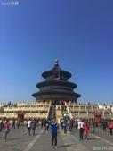 2016年4月訪歐洲43天-北京:IMG_2185+.jpg