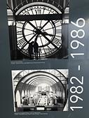 法國-奧賽美術館:IMG_5455.JPG