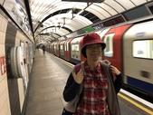 倫敦第三天:IMG_0827.JPG