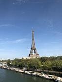 法國-聖母院:IMG_4826.JPG