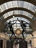 法國-奧賽美術館:IMG_5490.JPG