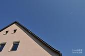 歐洲43天-維也納-卡崙山:DSC_8061_副本.jpg