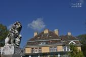 歐洲43天-維也納-卡崙山:DSC_8070_副本.jpg
