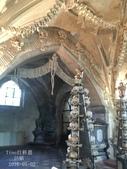 訪歐43天-捷克-人骨教堂:IMG_3738_副本.jpg