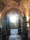 訪歐43天-捷克-人骨教堂:IMG_3763_副本.jpg