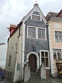 愛沙尼亞 塔林 Tallinn 第一天:IMG_9650.JPG