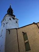 愛沙尼亞 塔林 Tallinn 第二天:IMG_9876.JPG