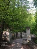 訪歐43天-布拉格-佩特辛山:IMG_3845_副本.jpg