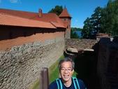 立陶宛第二天特拉凱 Trakai :IMG_8773.JPG