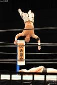 低角度拍摔角-104年:DSC_2194+.jpg