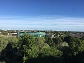 愛沙尼亞 塔林 Tallinn 第二天:IMG_9882.JPG