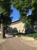 愛沙尼亞 塔林 Tallinn 第二天:IMG_9833.JPG