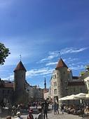 愛沙尼亞 塔林 Tallinn 第二天:IMG_0032.JPG