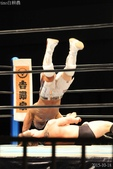 低角度拍摔角-104年:DSC_2196+.jpg