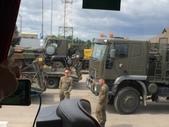 拉脫維亞第一天:里加 Rīga :IMG_9119.JPG