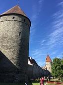 愛沙尼亞 塔林 Tallinn 第二天:IMG_0002.JPG