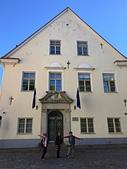 愛沙尼亞 塔林 Tallinn 第二天:IMG_9906.JPG