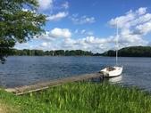 立陶宛第二天特拉凱 Trakai :IMG_8411.JPG