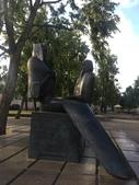 立陶宛第二天特拉凱 Trakai :IMG_8371.JPG