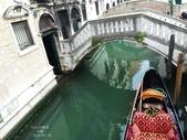歐旅43天-義大利-威尼斯:IMG_4907_副本.jpg