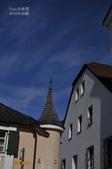 歐洲43天-維也納-梅克:DSC_7657_副本.jpg