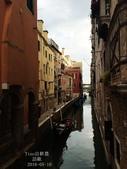 歐旅43天-義大利-威尼斯:IMG_4917_副本.jpg