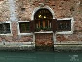 歐旅43天-義大利-威尼斯:IMG_4919_副本.jpg