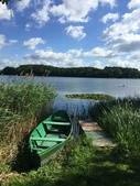 立陶宛第二天特拉凱 Trakai :IMG_8421.JPG