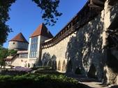 愛沙尼亞 塔林 Tallinn 第二天:IMG_9840.JPG
