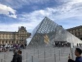 法國-羅浮宮:IMG_5171.JPG