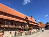 立陶宛第二天特拉凱 Trakai :IMG_8534.JPG