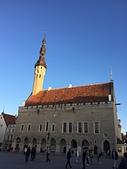 愛沙尼亞 塔林 Tallinn 第二天:IMG_0055.JPG