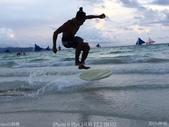 手機拍衝浪:IMG_7271+.jpg